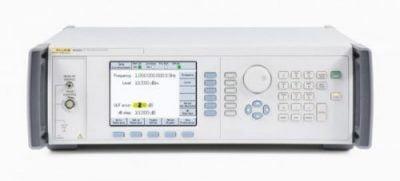 Fluke-96040a-repair-e1508295702672.jpg
