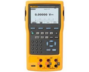 Fluke-750-Series-Documenting-Process-Meter-Repair
